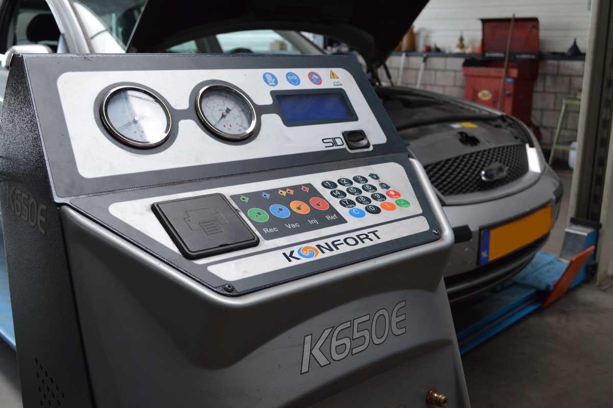 airco-service-auto-berghem