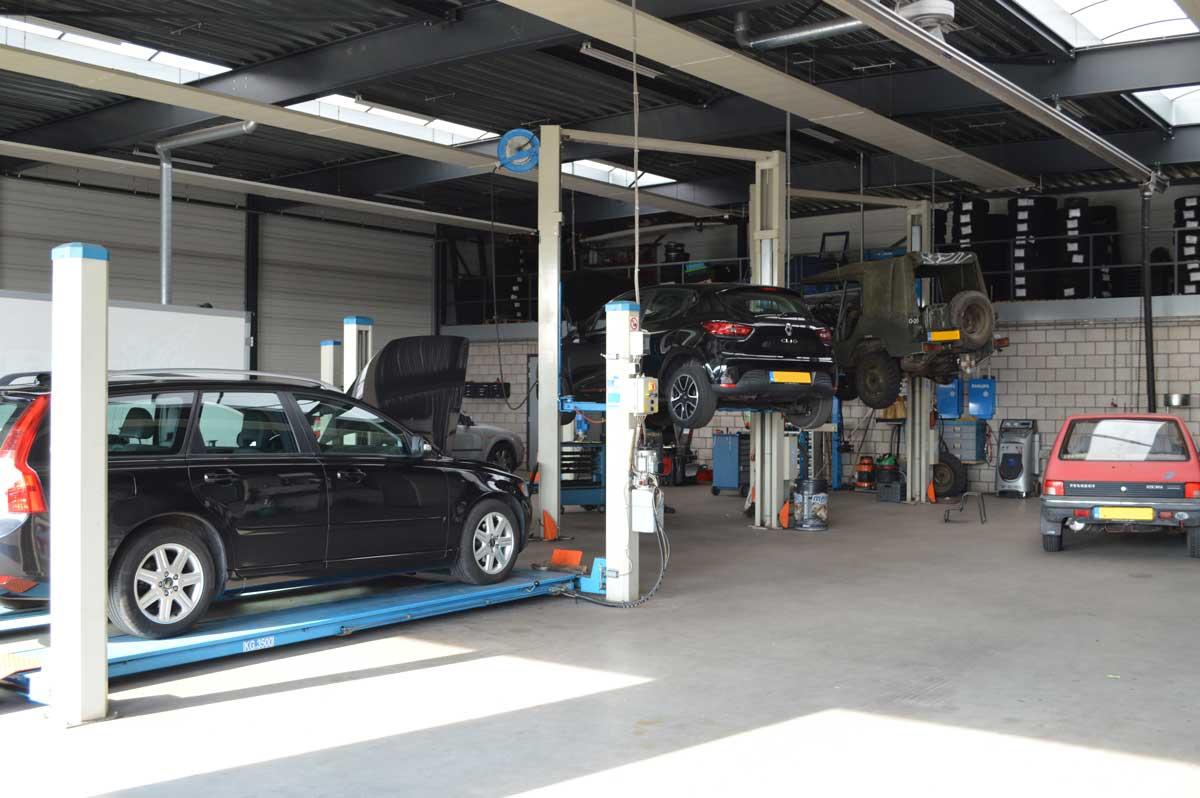 garagebedrijf-baijens-berghem
