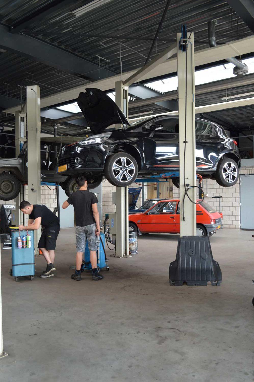 werkplaats-garage-baijens